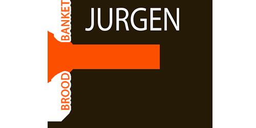 Brood & Banket Jurgen - Oudenaarde - Zwalm - Stokbrood - koffiekoek - gebak - Taart - Verjaardagstaart